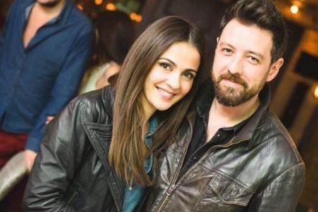 dating με αυστριακά παιδιά Ρωσική ραντεβού χειρότερα φωτογραφίες