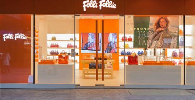 049b87719c Αντίστροφη μέτρηση για τη Folli Follie Group -