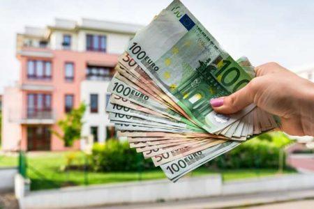 Όταν δίνεις 2.200 για να πάρεις 3 - Πώς χάθηκαν €2,2 τρισ. από τη χώρα