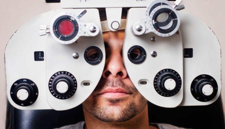 3035a45238 Οι 5 σοβαρές ασθένειες που μπορεί να διαγνώσει πρώτα ο οφθαλμίατρος
