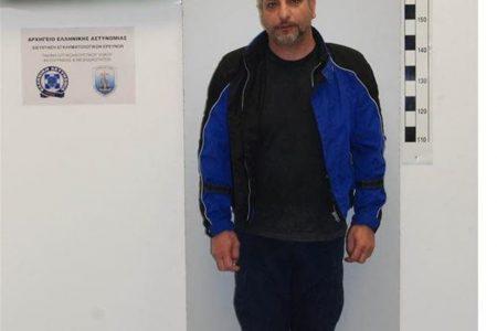 Αυτός είναι ο 43χρονος που κατηγορείται ότι ασέλγησε σε ανήλικη με νοητική  υστέρηση 627d0d76836