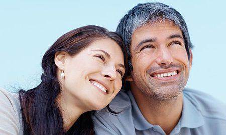 ευαγγελιστική dating χριστιανικούς κανόνες γνωριμιών γονείς
