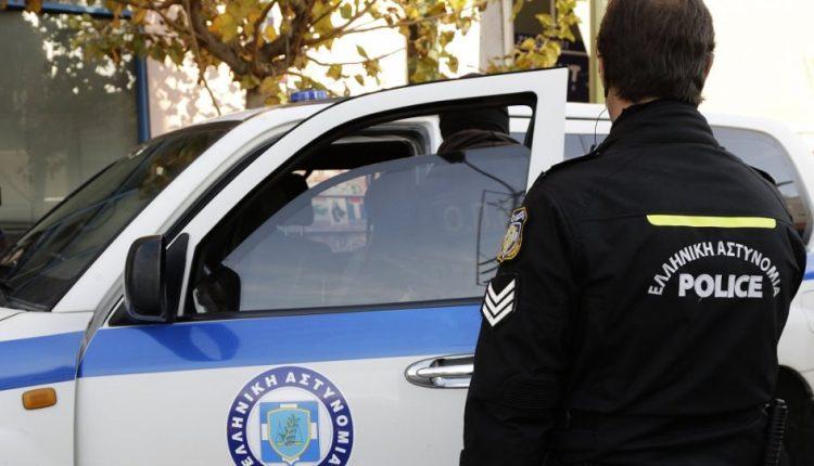 Κατερίνη, αστυνομία, απάτη