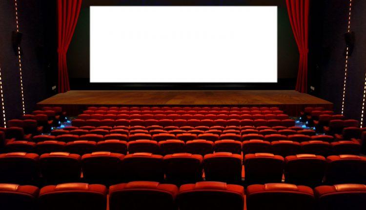 cinema, ταινίες