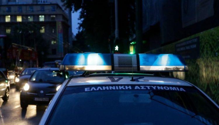 περιπολικό, αστυνομία, σκοτώθηκε