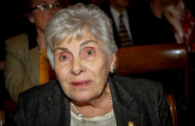 Nonews-NEWS: Κατηγορούμενος για το θάνατο μιας γυναίκας